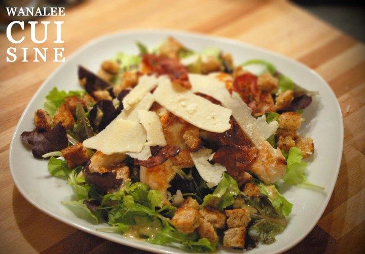 SaladeCesar