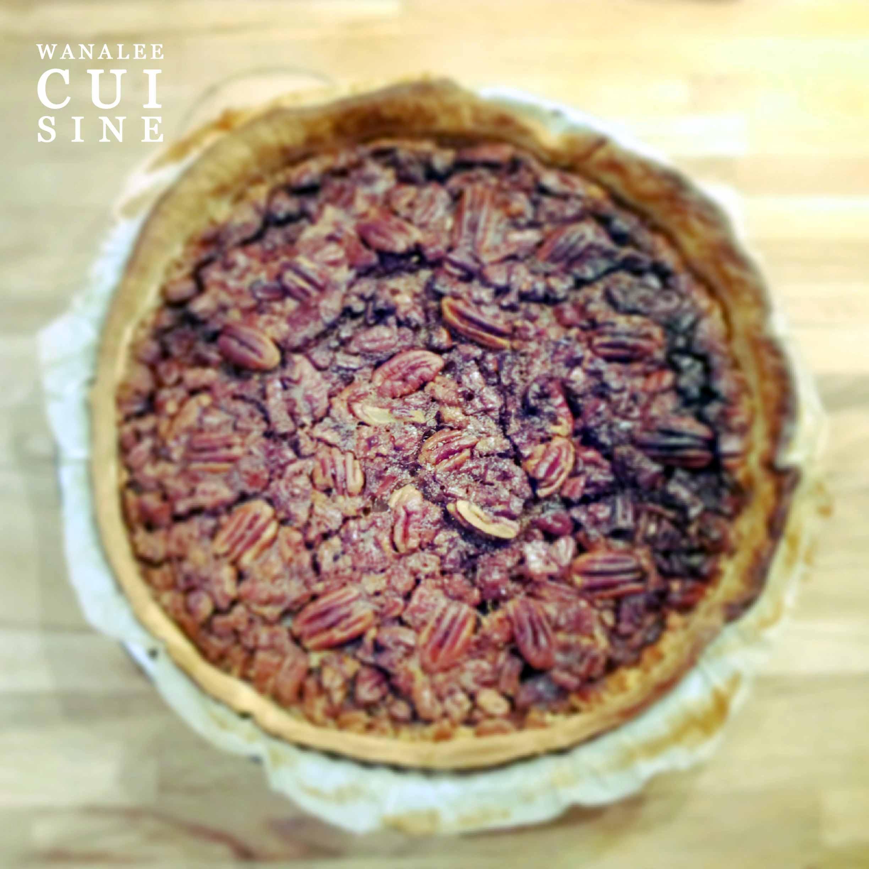 Recette am ricaine wanalee cuisine - Recette traditionnelle cuisine americaine ...