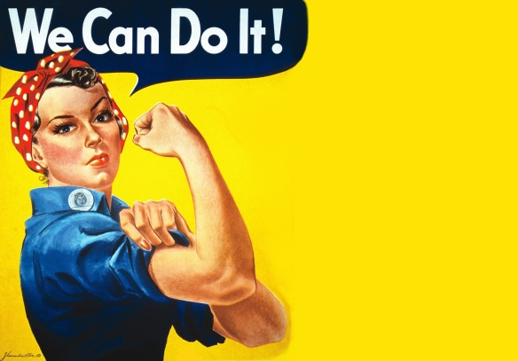 We-Can-Do-It-Rosie-the-Riveter-Wallpaper-2