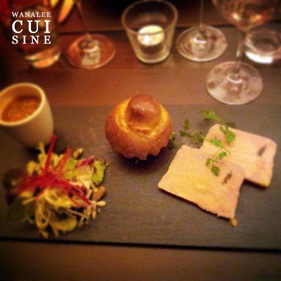 foie gras_touristes