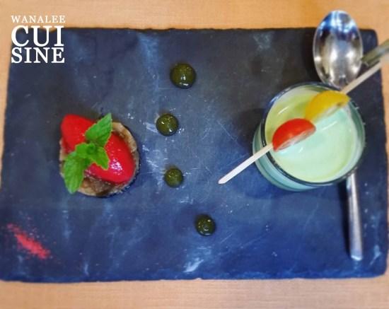 Atelier gourmand de courten_amusebouche