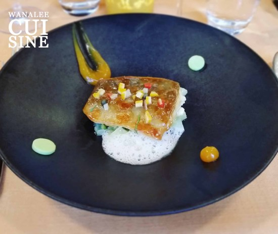 Atelier gourmand de courten_poisson