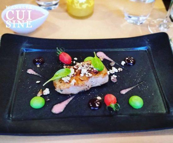 Atelier gourmand de courten_veau